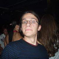 Carlos Gamo's Photo