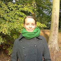 Annika Wohlers's Photo
