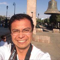 Fotos von Gustavo De la Rosa