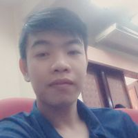 Photos de Nguyen Thang