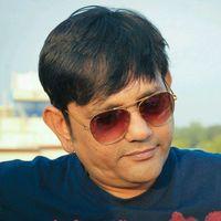 Piyush Patel's Photo