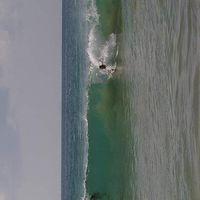 Fotos de Maui Surf