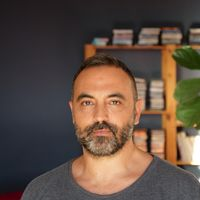 Rafel Arnal's Photo