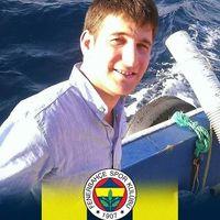 Ejder Güven's Photo