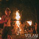 VULAN : A Mystic Moon Fest's picture