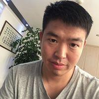 Shaohua Zheng's Photo