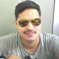 Rajesh Shukla's Photo