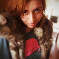 Paulina Piasta's Photo