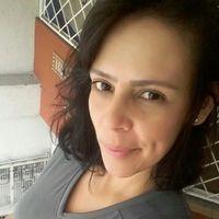 Jenny Jiménez's Photo