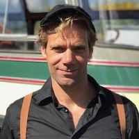 Jakob Ørmen's Photo
