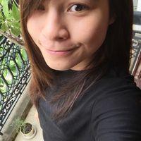 Elise Nguyen's Photo