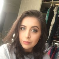 Marineh Alboyadjian's Photo