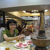 Cing Siang Hu's Photo
