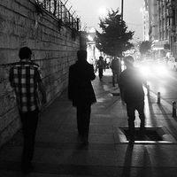 Dincer Alkac's Photo