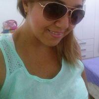 Bianca Dantas's Photo