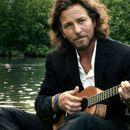 Eddie Vedder, Florence Concert. Cs Meeting's picture