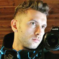 Bartek Korzecki's Photo