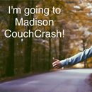Twin Cities to Madison Couch Crash Ride Sharing's picture
