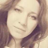 Елена Корнеева's Photo