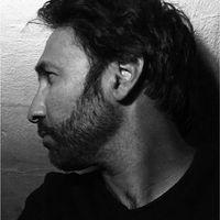 Leandro Vazquez's Photo
