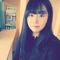 지윤 상's Photo