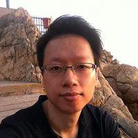 Francis Hung's Photo