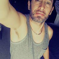 carlos Indalecio Herrera's Photo