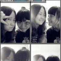 sun yiwen's Photo