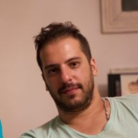 Nicolas Sur's Photo