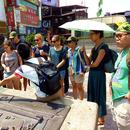 Foto de Taipei Free Walking Tour / Historic