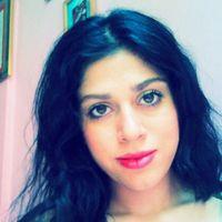 Фотографии пользователя reihane shafie
