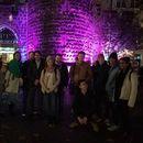 Bonn Free Walking Tour's picture