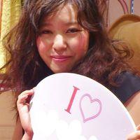 Satsuki Takahashi's Photo