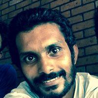 Tintu Shaj's Photo