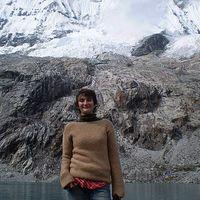 Lisa Picard's Photo