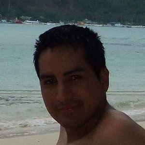 despistado's Photo