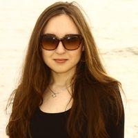 Dina Begadilova's Photo