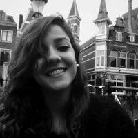 Gabriela Lali's Photo