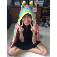 Ng Shi Yuan's Photo