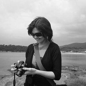 Jo Fatorelli's Photo