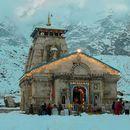 Kedarnath nahi To Kuch Bhi Nahi 's picture