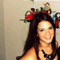 analucy Martinez's Photo