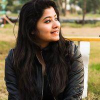 Aakansha Shukla's Photo