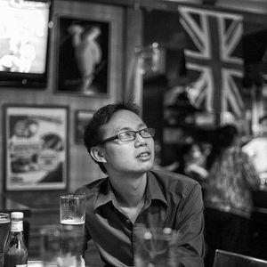 Jesse Lee's Photo