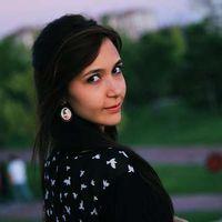 Photos de Elif İncedalcı