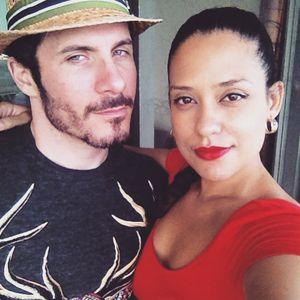 Angelina Narvaez's Photo