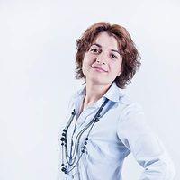 Elena Drugus's Photo