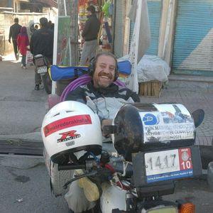 asrederakhshan's Photo