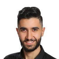 mohammad Jaber's Photo