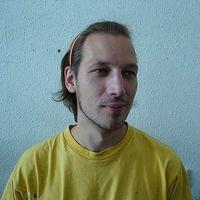 Lukasz Olszewski's Photo